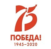 p303_logotippobedyi2020